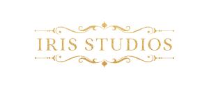 Photography Studio Rental in the Third Ward District, Milwaukee, Wisconsin Logo